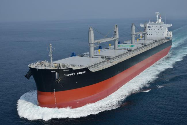 Pemerintah Akui Dua Asosiasi Perusahaan Pelayaran