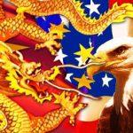 Kadin: Persaingan AS dan Tiongkok Bisa Pengaruhi Ekspor RI