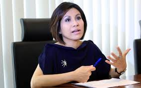 Carmelita Hartoto: INSA Tidak Terpengaruh dengan SK Menkumham dan Hubla