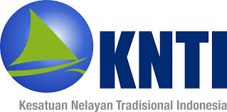 KNTI Apresiasi Inpres Percepatan Industri Perikanan Nasional