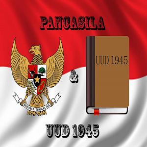 Pancasila dan UUD 45