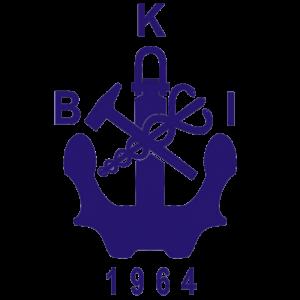Logo BKI.