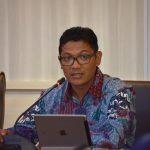 KKP Minta Nelayan Bali Acuhkan Larangan Melaut dari Asosiasi Tuna