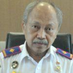 Terima Penghargaan Prima Utama, BP3IP Jakarta Terus Tingkatkan Mutu