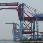 Buktikan Keberhasilan, Terminal 3 Pelabuhan Tanjung Priok Raih Penghargaan Prima Madya Kemenhub