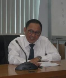 Sjaifuddin Thahir