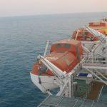 Berikut Ketentuan Alat Keselamatan pada Kapal NCVS