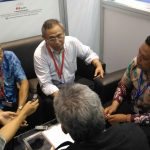 Di Tengah kondisi Anggaran yang Terbatas, PT PAL Indonesia tetap Eksis Kembangkan Teknologi