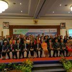Pengelolaan Air Balas Ramah Lingkungan jadi Pokok Bahasan dalam Pertemuan IMO-Norad di Bali