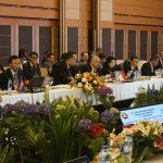 Indonesia Berperan Aktif di Forum Kerjasama ASEAN Bidang Transportasi