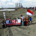 Hasil Kajian Reklamasi Teluk Jakarta akan Diumumkan usai Lebaran