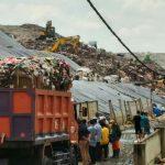 Indonesia Bukan Lagi Penyumbang Sampah Plastik Terbesar Di Laut