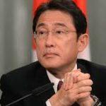 Kunjungi Tokyo, Pemerintah Indonesia Bentuk Indonesia-Japan Maritime Forum