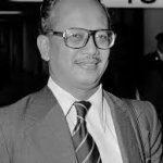 Mochtar Kusumaatmadja, Tokoh Penting Di Balik Penetapan UNCLOS 1982