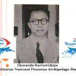 Selamat Hari Nusantara dan Hari Maritim Indonesia