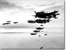 Pesawat Pemburu Jepang