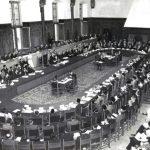 Deklarasi Djuanda, Perlawanan Indonesia terhadap Proxy War 27 Desember 1949