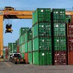 Biaya Handling Peti Kemas Domestik Pelabuhan Tanjung Priok Tinggi?