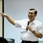Menko Luhut Nyatakan Temasek akan Investasi pada Bidang Maritim di Indonesia