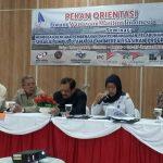Pelabuhan Tanjung Priok Bakal Menerapkan System TBRC