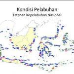 Rencana Induk Pelabuhan Terbaru Dikeluarkan Kemenhub