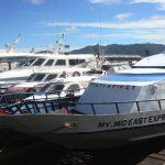 Bukti Pengamanan Finansial untuk Pelaut jadi Beban Baru Pemilik Kapal