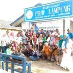 KIARA Fasilitasi Pelatihan Pemasaran untuk Perempuan Petambak Udang di Bumi Dipasena