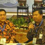 BKI Ajak setiap Stakeholders untuk Sukseskan Road to IACS