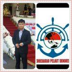 Karut Marut Dunia Pendidikan Pelaut, Ketua PPI: Nasib Pelaut Indonesia Kian Miris