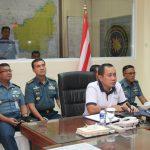 Pangarmabar: Tunjukkan Bahwa TNI Netral Dalam Pilkada