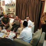 Manuver Menko Maritim ke Rumah Ketua MUI, jangan Abaikan Masalah Maritim