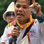 Tingkatkan Kesejahteraan Pelaut, PPI Dorong UU Kepelautan