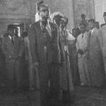 Deklarasi Djuanda, Kelanjutan Perjuangan Ulama dalam Mempertahankan NKRI