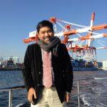 Mengulas Polemik Gugatan Pemerintah kepada MV Caledonian Sky