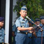 Pushidrosal Akan Menginisiasi Pembentukan Asosiasi Masyarakat Hidrografi Indonesia (AMAHI)