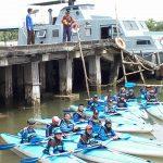 Lewat FGD, Kemenko Maritim susun Standar Pelatihan Teknis Kemaritiman