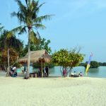 Miris! Kembangkan Pariwisata Bahari, Warga Pulau Pari justru Dipidanakan