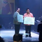 Drama Dapunta di RRI, Bangkitkan Semangat Kejayaan Bahari Indonesia
