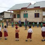 Kurikulum Kemaritiman, Fondasi untuk membangun Bangsa Maritim