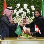 Kerjasama Arab Saudi – Indonesia, Rambah Dunia Kelautan dan Perikanan