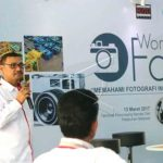 Pelindo I Gelar Workshop Foto bersama PFI