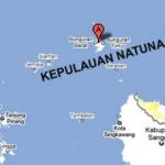Bakamla RI Perbarui Perjanjian Kerjasama Peningkatan Keamanan Perairan Natuna