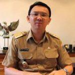 Alasan Koalisi Selamatkan Teluk Jakarta Adukan Pelanggaran Administrasi Gubernur DKI