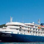 Gugatan kepada MV Caledonian Sky harus Dimulai dari Masyarakat Raja Ampat