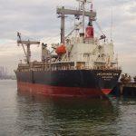 Menelaah Private Equity dalam Bisnis Pelayaran
