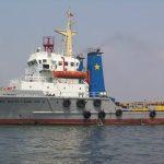 Sesuai visi PMD, Dirut Pertamina Baru dituntut Hidupkan Direktorat Maritim