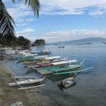 Libatkan Phuket, Langkawi dan Singapura dalam Promosi Sail Sabang 2017