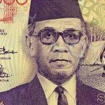 Teruskan Deklarasi Djuanda, Sri Sultan HB IX Bangun Gerakan Pramuka