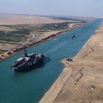 Wujudkan Poros Maritim Dunia, Pembangunan Terusan Kra Bukan Ancaman