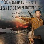 Perpres 16/2017 dan Pembangunan Maritim Indonesia